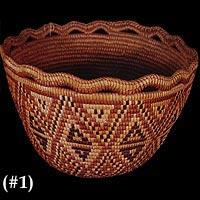 basket12