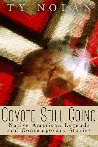 coyote-still-revised